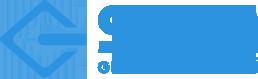 SEM Güvenlik Sistemleri – İSTANBUL
